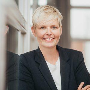 Tina Schmitz